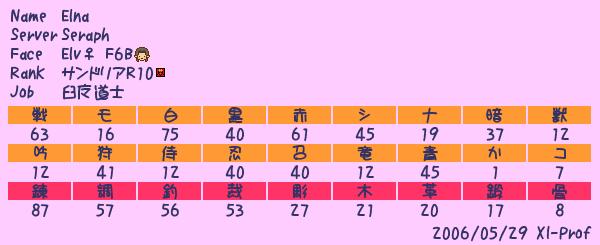 http://takayu.sakura.ne.jp/xi-prof/js/id440eef781f928.png